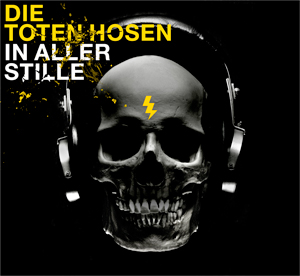 Album - In aller Stille